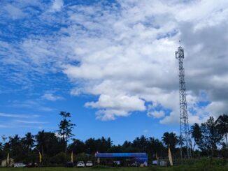 layanan 4G LTE Indosat