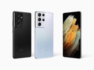 Best Smartphone 2021