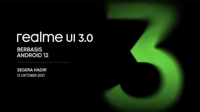 Update Android 12